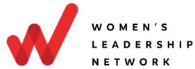 WLN_Logo_2010.JPG